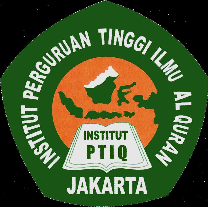Tanya & Jawab Institut PTIQ Jakarta